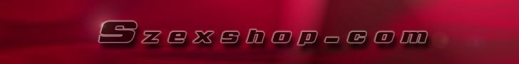 szexshop.com