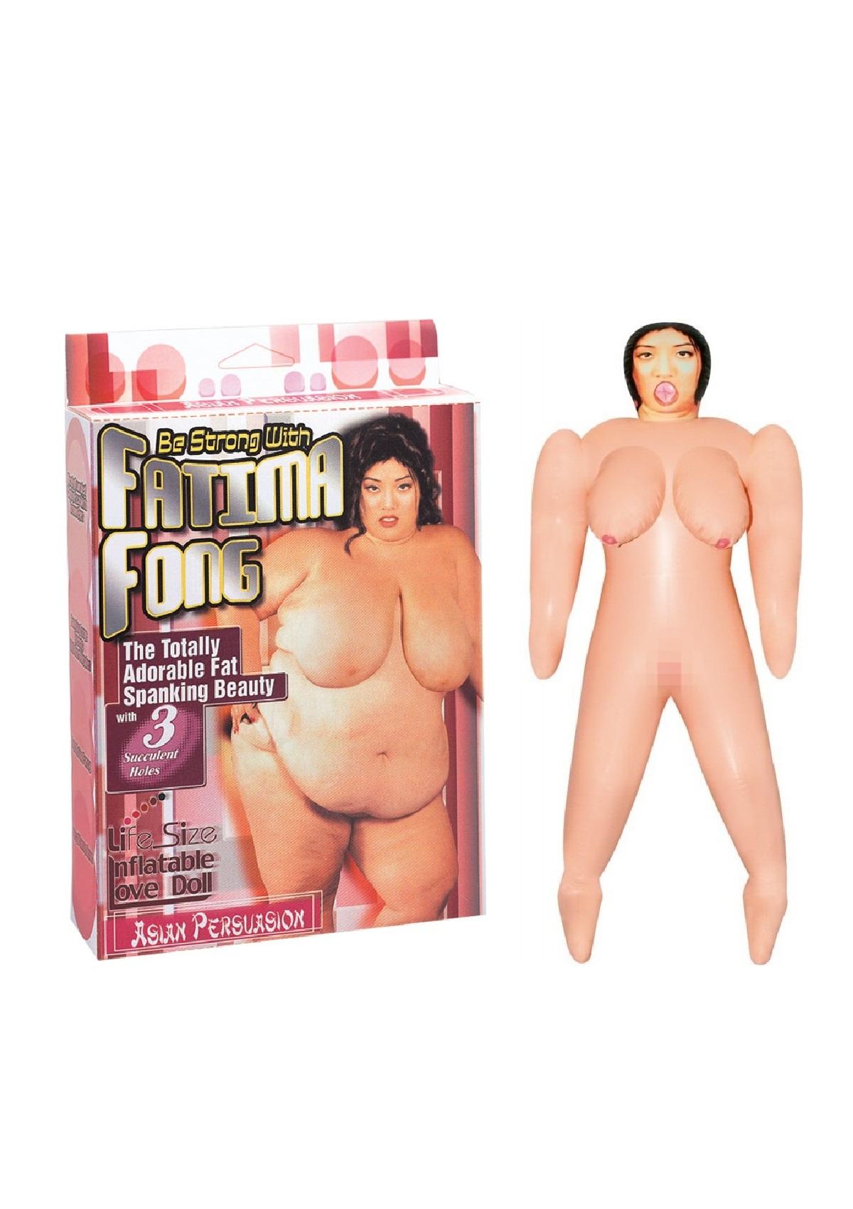 Fatima dagi guminő.