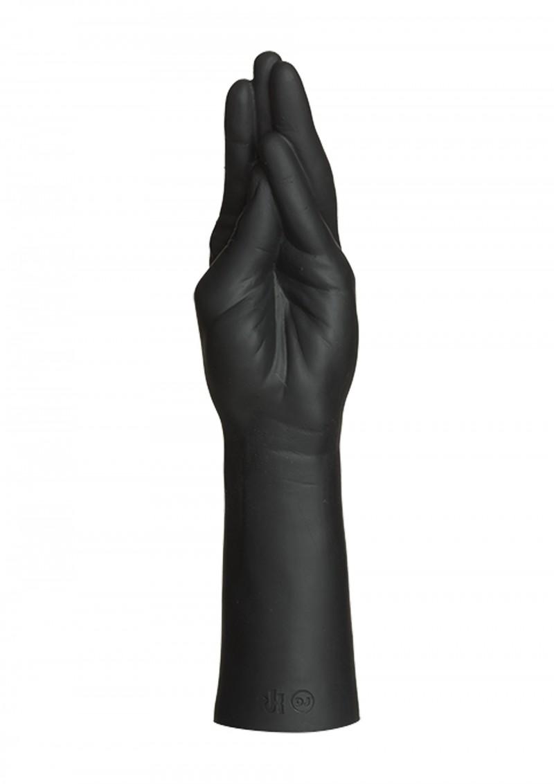 KINK - Fist Fuckers.