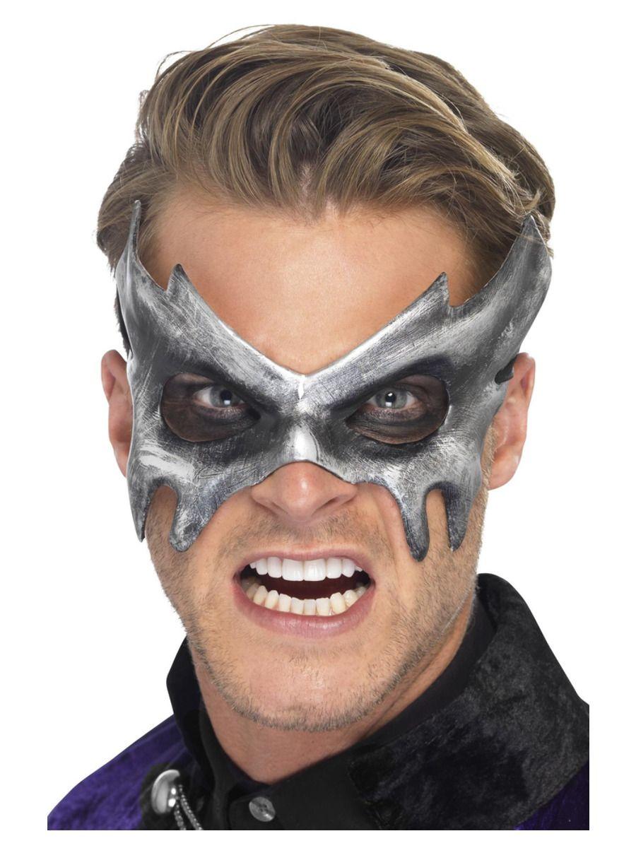 Phantom mask.