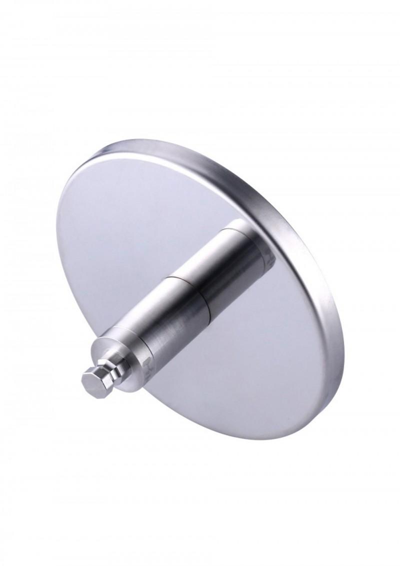 Hismith tapadókorong adapter.