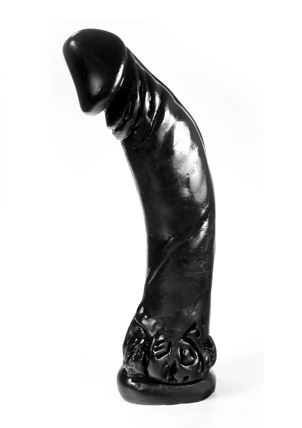 Dennis Dildo-36cm.