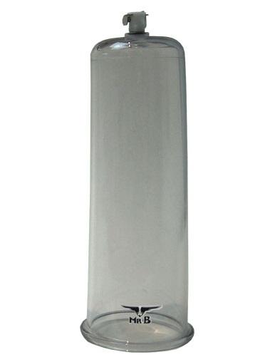 Mister B Cock Cylinder-7,5cm átmérő.