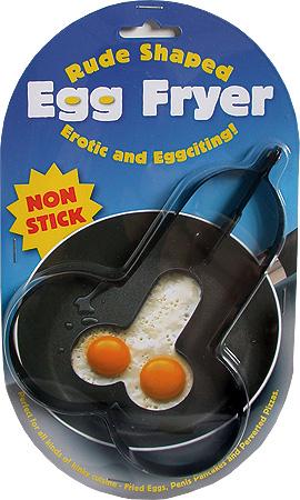 Penis tojás