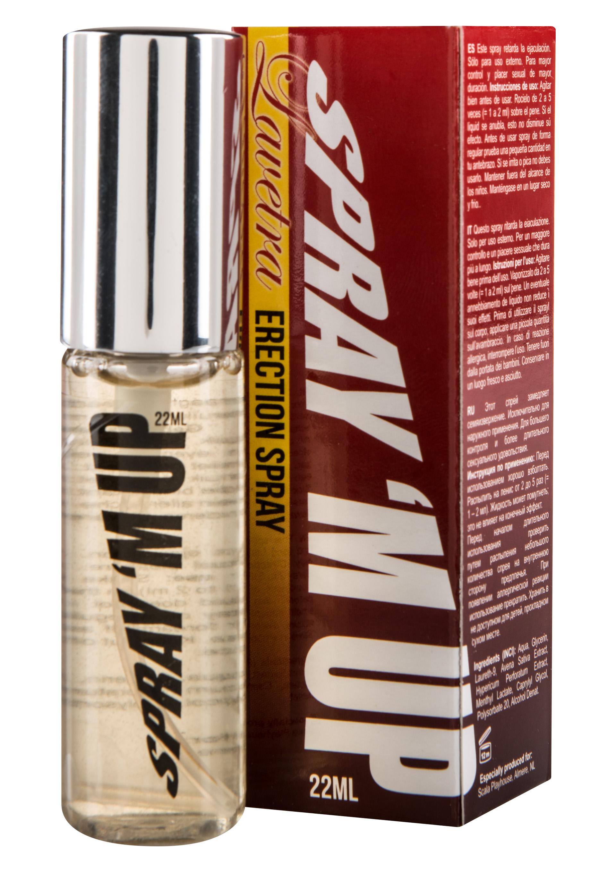 Spray em up 15ml-erekció fokozó spray.
