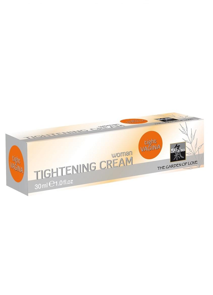 Tightening Creme-30ml.