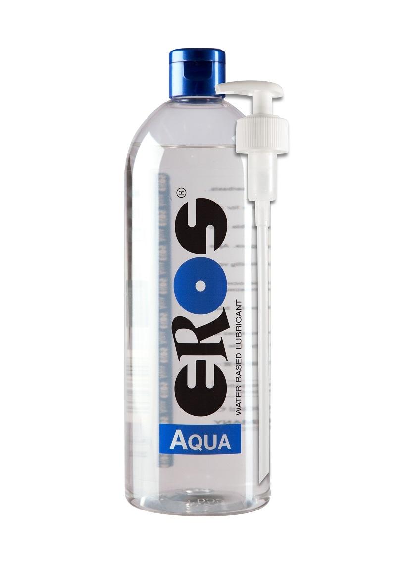 Eros aqua-1Liter.