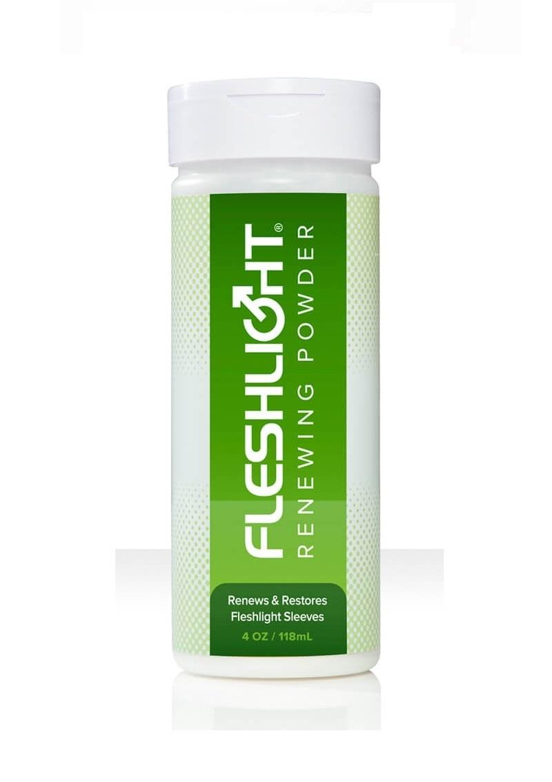 Fleshlight ápoló púder-118ml
