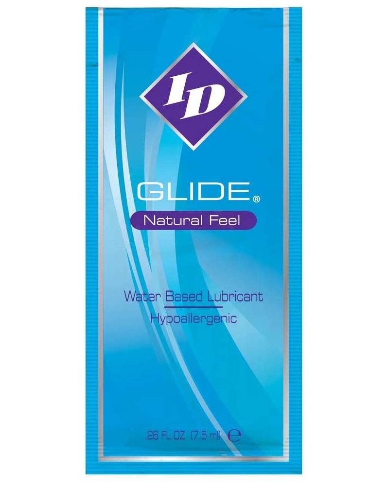 ID Glide-vízbázisú- 7.5ml.