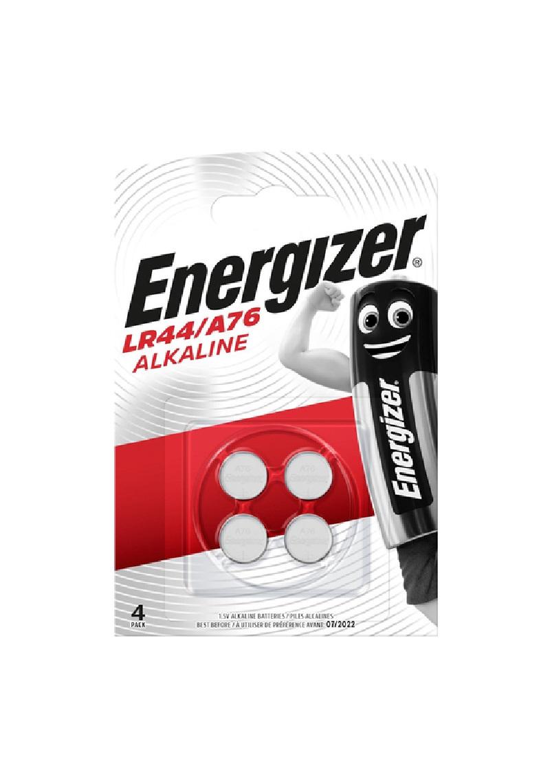 Energizer 4db -LR44